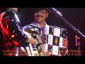 video de musica DAREY CASTRO-FLT-LOS CICLONES DEL ARROYO-PEDRO AVI.-