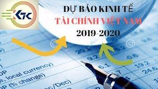 Dự báo kinh tế Việt Nam năm 2019 và 2020 - khủng hoảng tài chính 2019 liệu có diễn ra ?