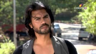 Uttaran - उतरन - 13th May 2014 - Full Episode(HD)