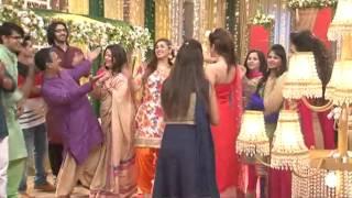 Bahu Hamari Rajnikant    Comedy    Full Episode    बहु हमारी रजनीकांत ॥ कॉमेडी ॥ सीन ॥एपिसोड