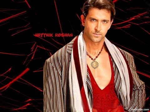 Best Of Hrithik Roshan - Trailer (HQ)