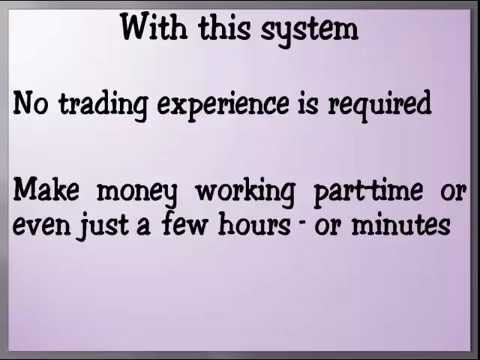 Fx Monopoly Forex Trading System Review Discount
