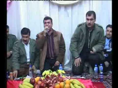 Aras Rabati, Qader Moreyasi & Xalid Dukane 4 video