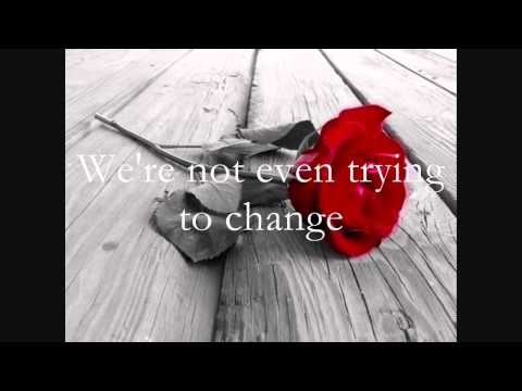 We're Not Making Love No More (with Lyrics), Dru Hill [hd] video