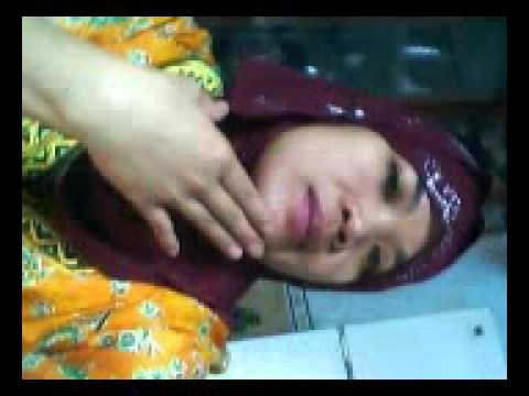 Lagu Pop Sunda video