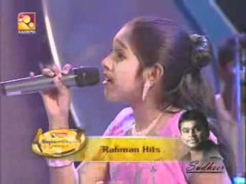 Malargale-Mallargale-Amrita_TV_Super_Star.flv