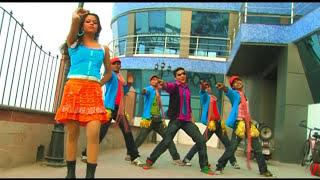 HD गरम मसाला   Garam Masala   Bhojpuri Hot Song 2015   भोजपुरी सेक्सी गाना