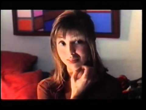 Rosa Campillo Videobook / Demo Reel 2012