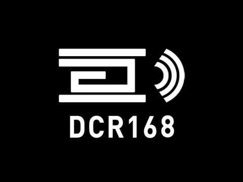 Adam Beyer - Drumcode Radio 168 (18-10-2013) Live @ Amnesia, Milano