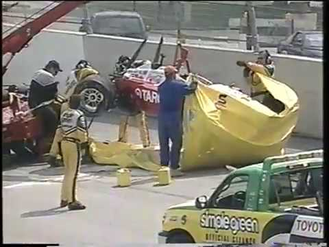 2002 CART Grand Prix of Chicago