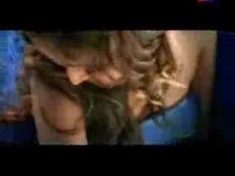 wada karo----remix dj russel.wmv