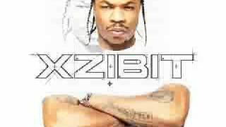 Watch Xzibit DNA DrugsNAlkahol video