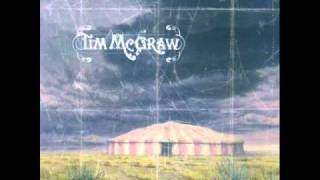 Watch Tim McGraw Why We Said Goodbye video