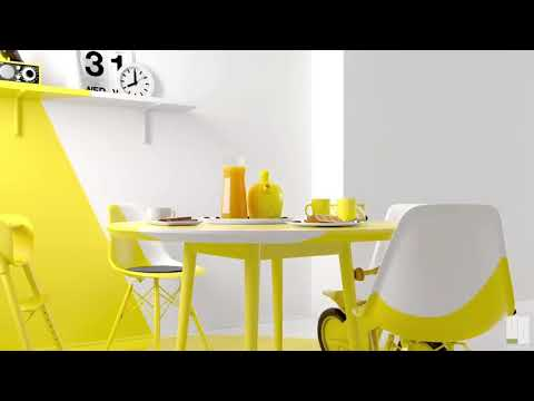 Degree in interior design Bangalore
