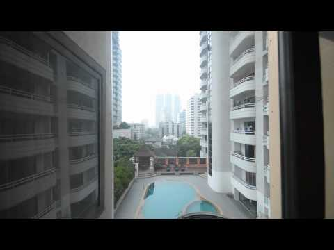 Large Condo for Rent at Regent On The Park | Bangkok Condo Finder