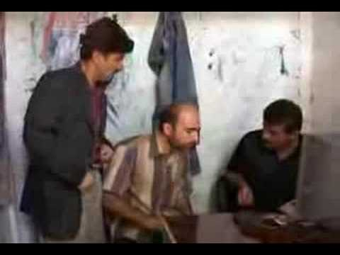 Kurdish Comedy Film Mirat New 1 video