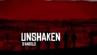 Red Dead Redemption 2 Ost Unshaken D 39 Angelo Legendado Pt Br Eng