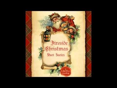 Fireside Christmas Short Stories - 6/17. The Star by Florence Morse Kingsley