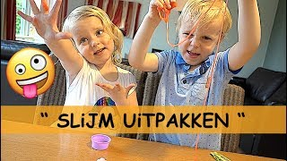 SLiJM OP VAKANTiE    Bellinga Familie Vlog 990