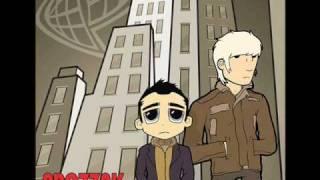 Watch Prozzak Cruel Cruel World video