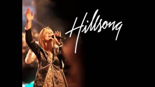 Watch Hillsong United Glorify Your Name video