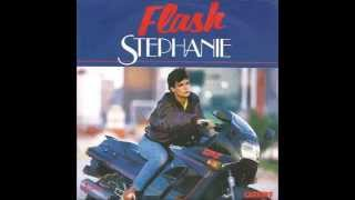 Stephanie - Flash (Remix Version Longue)