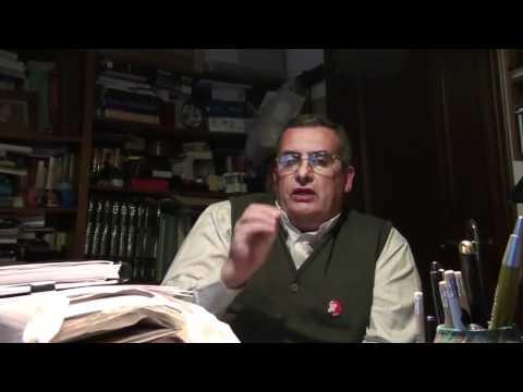 Personalización de la enseñanza. Entrevista a José Antonio Jiménez