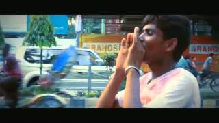 It's Time For FootBall by Bangla Mental'Z- The Best Bangla world Cup Football song ever