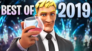 Best of 2019 | Tfue