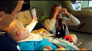 Public celebration planned for Baby Easton