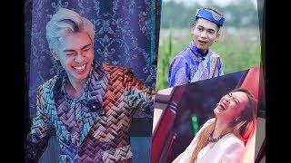 RƠI HÀM khi Chị Google TRẦM CẢM nghe nhạc Việt | Bản Full