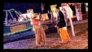 Lovely Nirman & Parveen Bharta | Saun Da Mahina | Full HD Brand New Punjabi Song