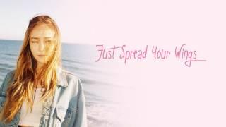 Jessica - Fly (ft. Fabolous) [HAN ROM ENG Lyrics]