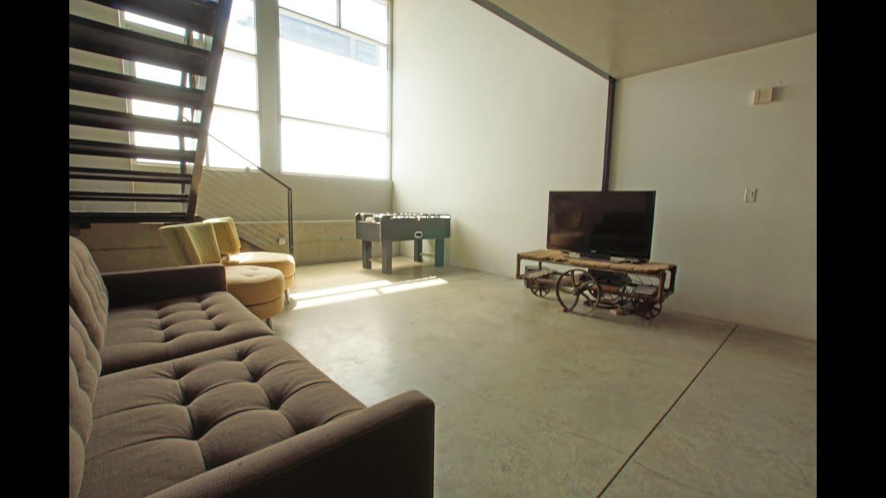 Dtla lofts for leaseflower street lofts downtown la live work dtla flower street lofts downtown la live work dtla loft reheart Image collections