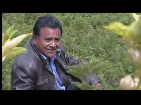 Desde Pomabamba : César Bolo Diestra : Así Eres Tú - Sacame la vuelta - Razones.