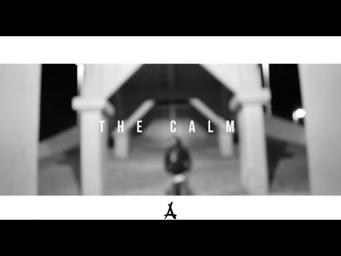 Vee Tha Rula  - The Calm [Official Video]