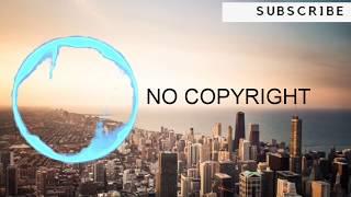 NO copyright background music [No copyright]