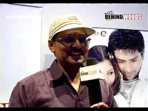 Siddu plus Two Contest Bhagyaraj 5
