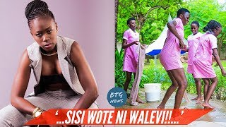 MY DAUGHTERS ARE DRUNKARDS LIKE ME -AKOTHEE REVEALS |BTG News