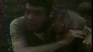 Vídeo 57 de Deceased