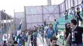 IRAKLIS SUPPORTERS
