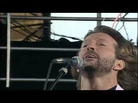 Clapton, Eric - Bad Love 5-string