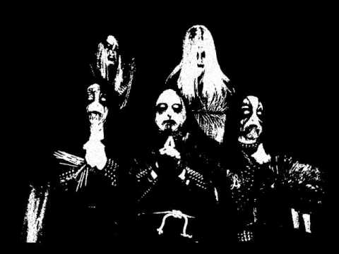 Alghazanth - The kings to come