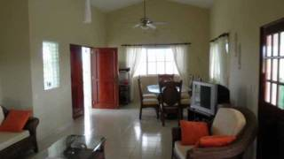 3 Bedroom Ocean View Home Lomas Mironas