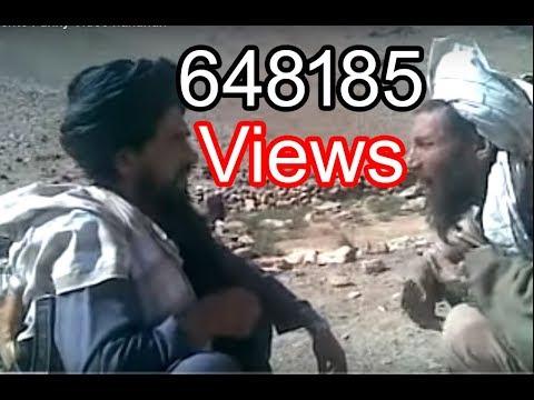 Pashto funny 2013 2014