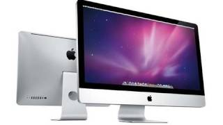 How to_ Install RAM in an iMac (2011/2012)