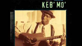 Watch Keb Mo Perpetual Blues Machine video