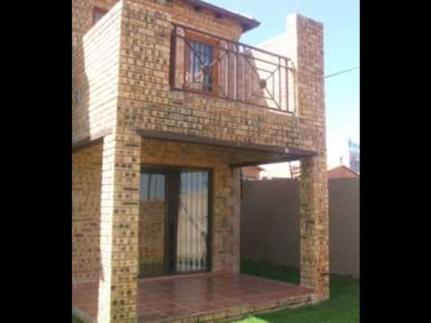 Upmarket Home, for sale in South Africa, Johannesburg North - ZAR1.4million