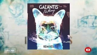 Galantis Vs. Wateva - No Money Vs. BerZerKer Vs. Offspring (Alan Walker Tomorrowland 2018 Mashup)