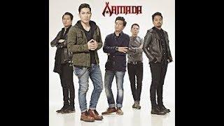 download lagu Karaoke Penantian - Armada Tanpa Vokal gratis